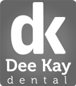 Dee Kay Dental Logo