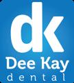 Dee Kay Dental Logo