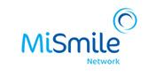 MiSmile Network