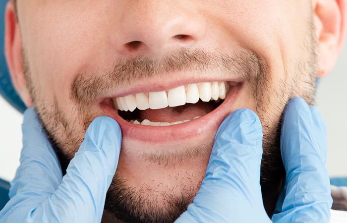 dentist-sheffield