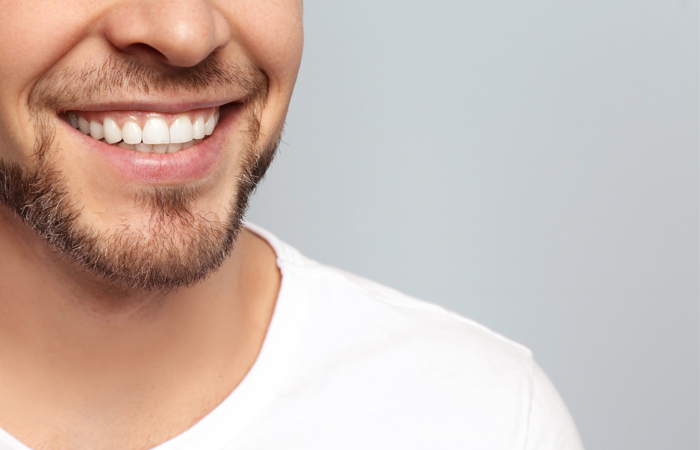 invisalign-in-sheffield