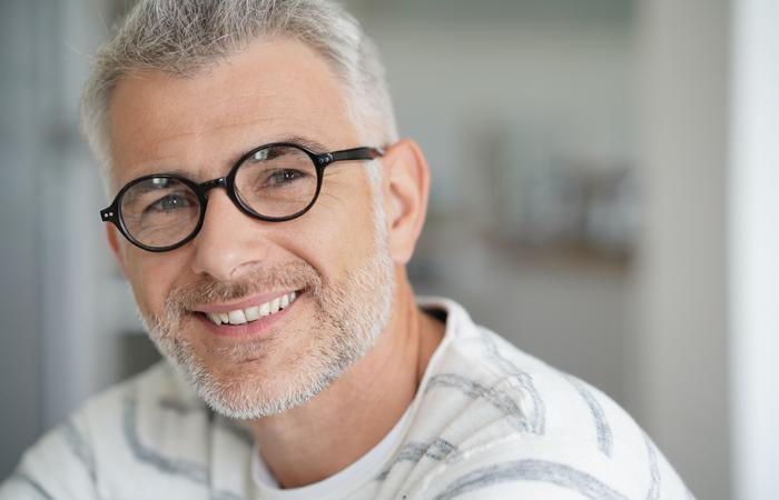 dental-implants-in-sheffield